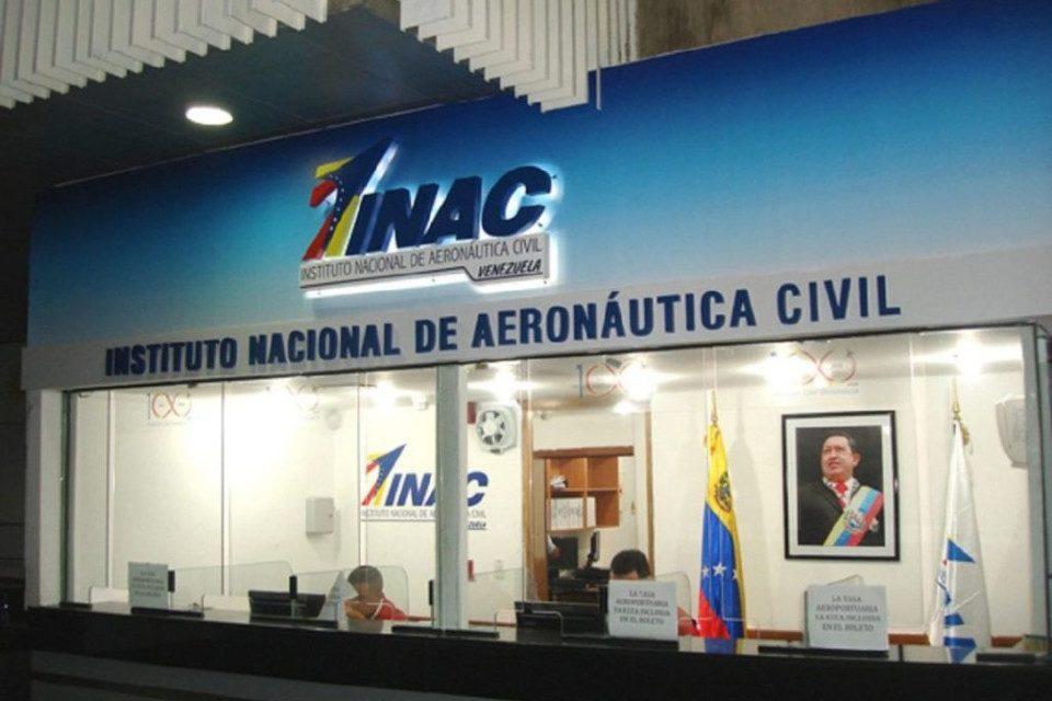 inac-instituto-de-aeronautica-civil