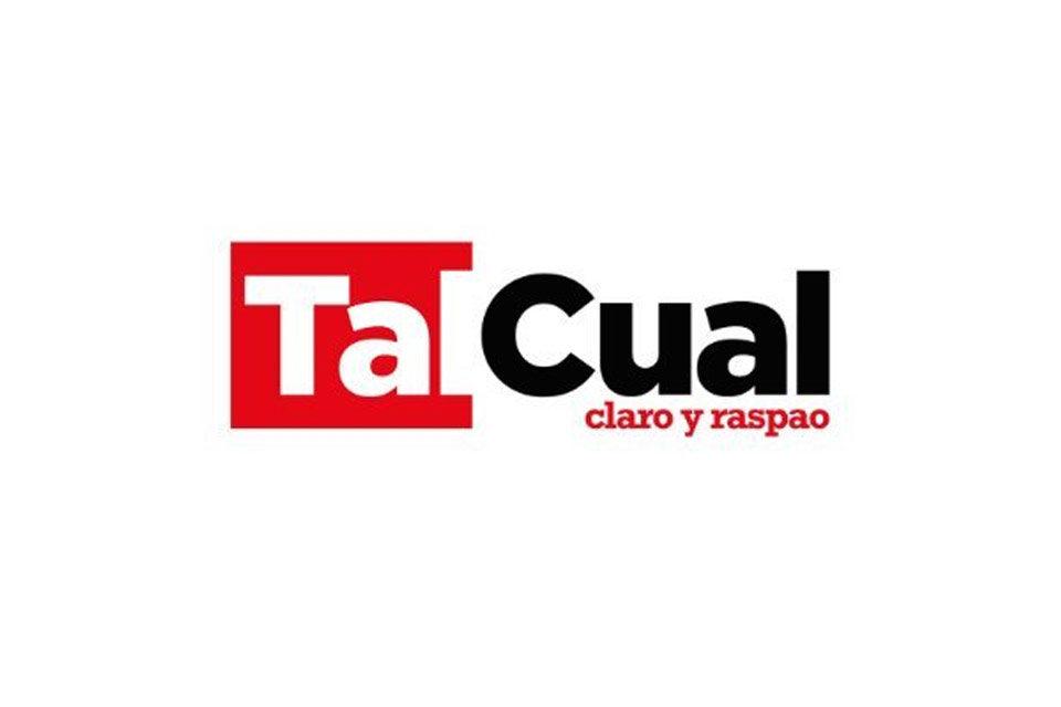 Talcual registró un ataque cibernético