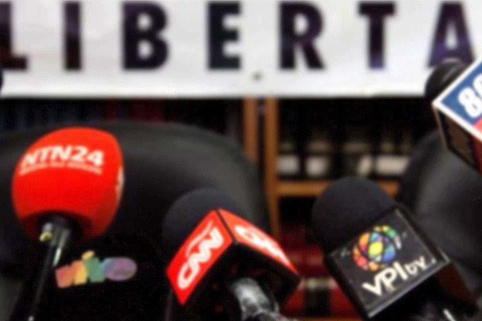 VPI TV cesa operaciones en Venezuela
