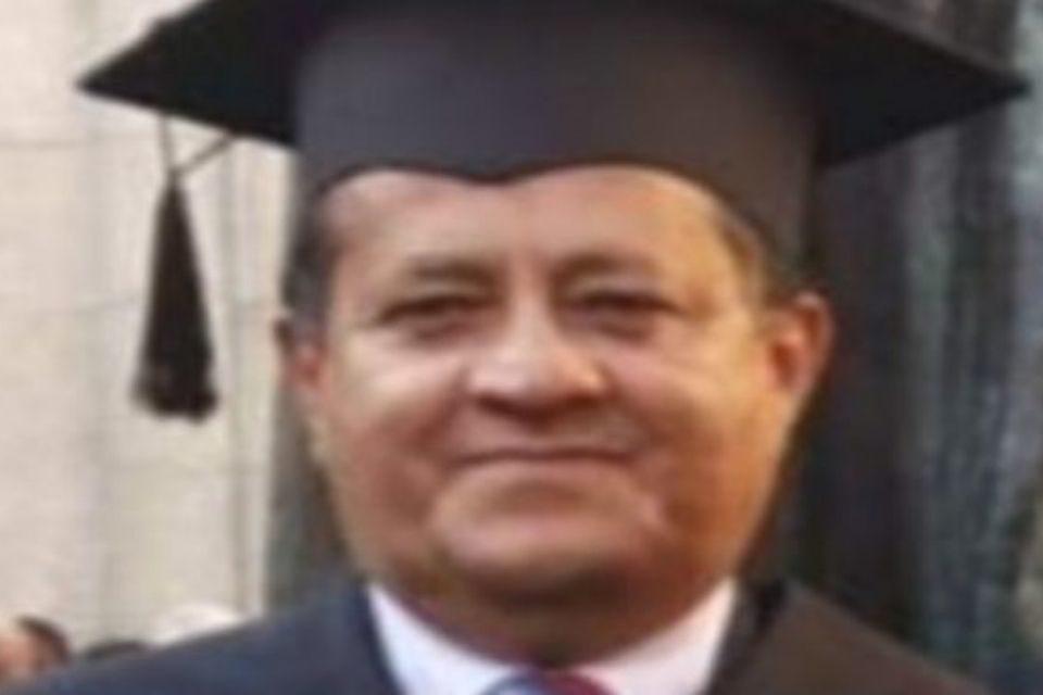 Médico Urólogo Henry Salas - Mérida