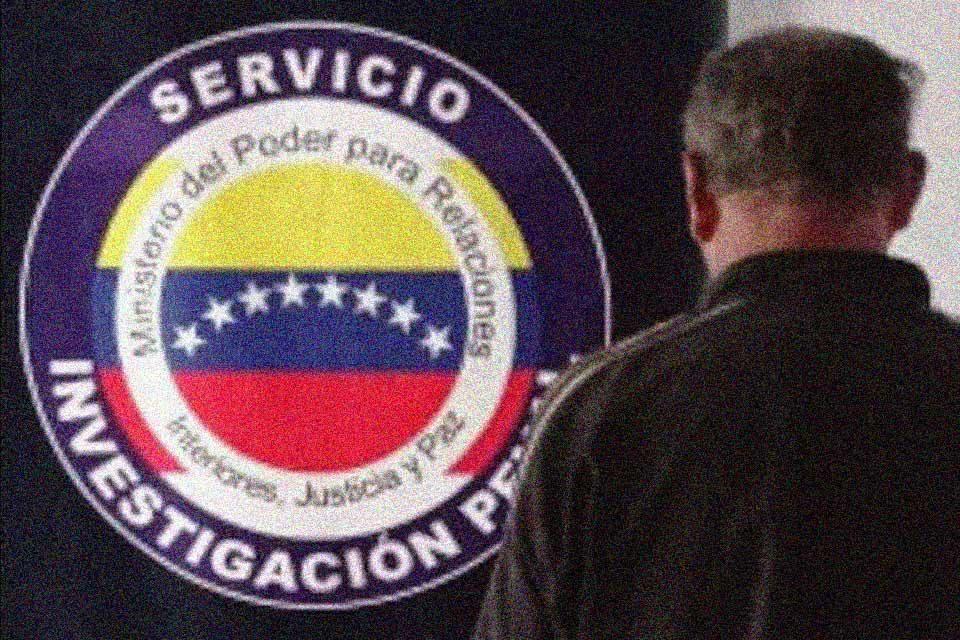 Detenido por zarpes ilegales en Falcón