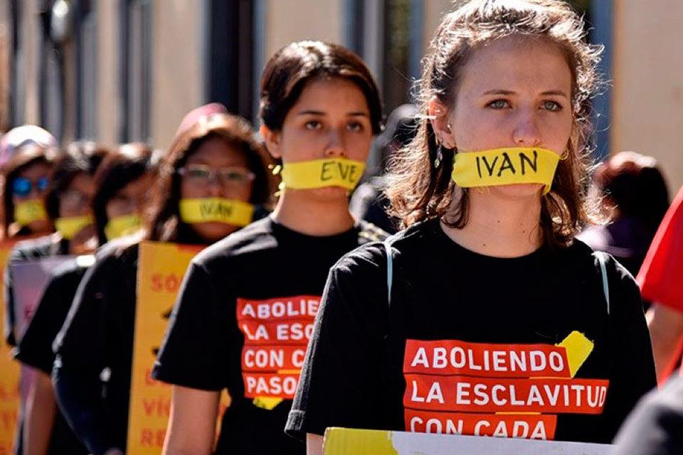 Fronteras violentas en América del Sur en tiempos de covid-19, por Ludmila Quirós