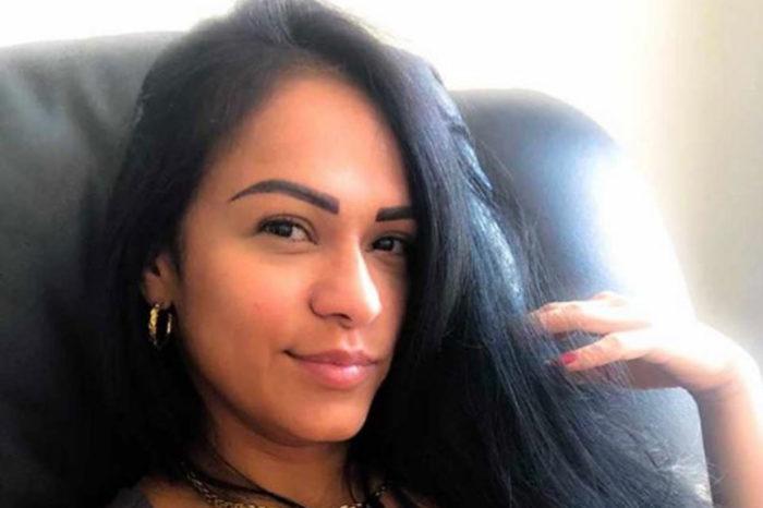Rescatada venezolana secuestrada en Bahamas