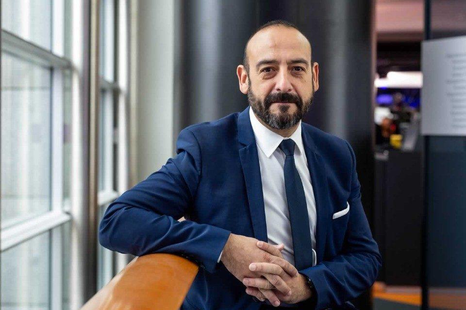 Jordi-Cañas-eurodiputado-CS Guaidó unión europea