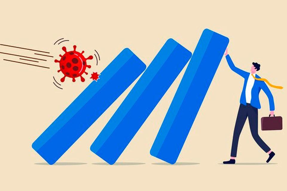 Líderes pospandemia: no pueden seguir siendo los mismos, por David Somoza Mosquera