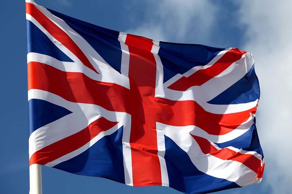 Reino Unido rechaza