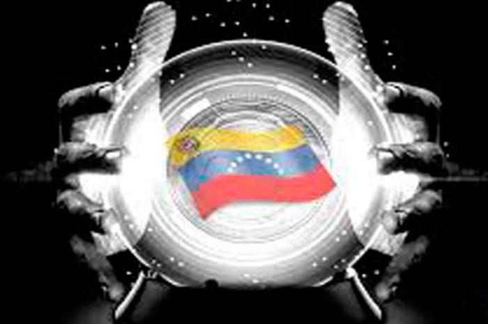 Venezuela 2021