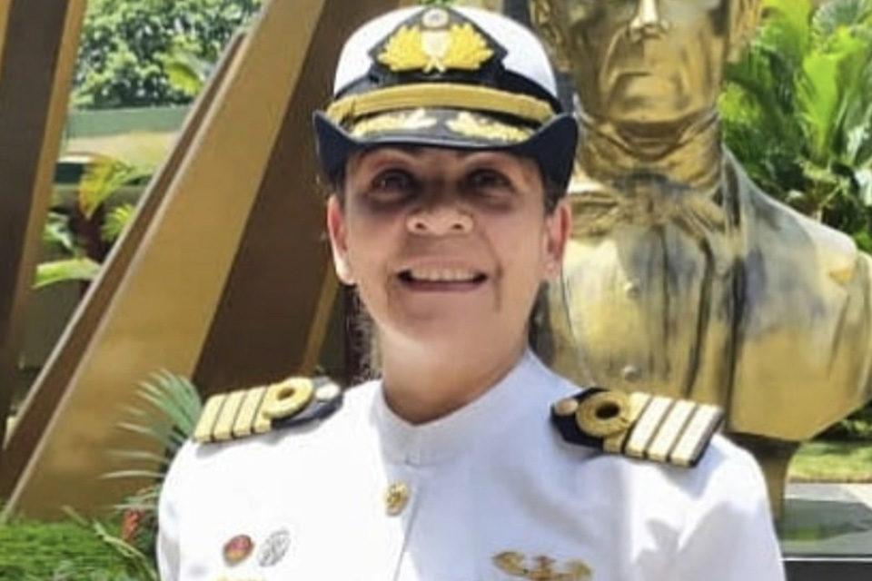 Zoranyi Salazar Maldonado
