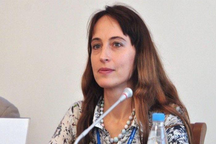 En Vivo | Implicaciones del informe ONU sobre sanciones a Venezuela