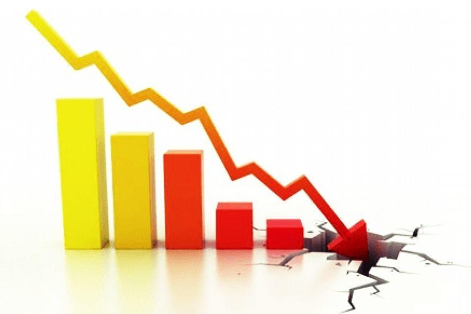 Fracaso económico