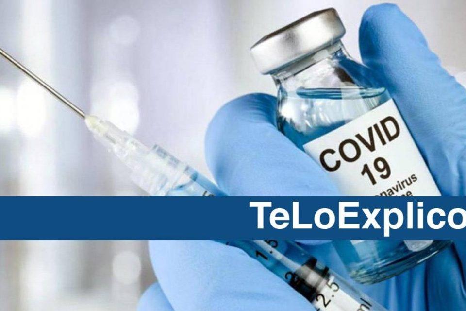 EsPaja vacunas covid-19