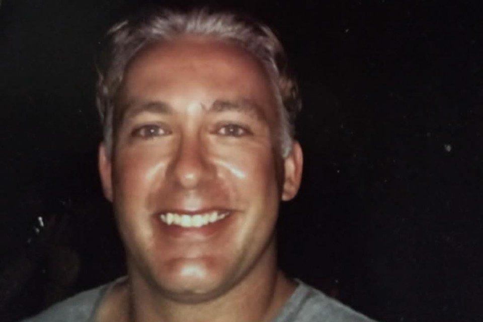 Matthew John Heath EEUU CPI estadounidense