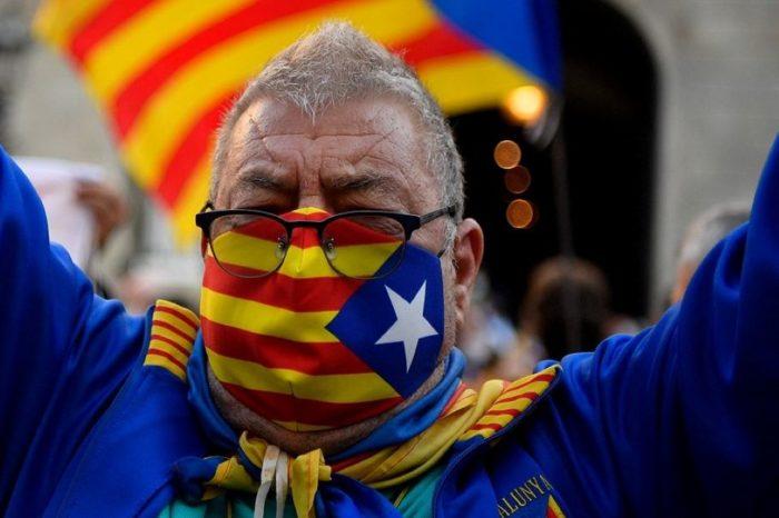 Cataluña elecciones