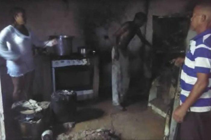 incendio-de-comedor-de-ONG-gas