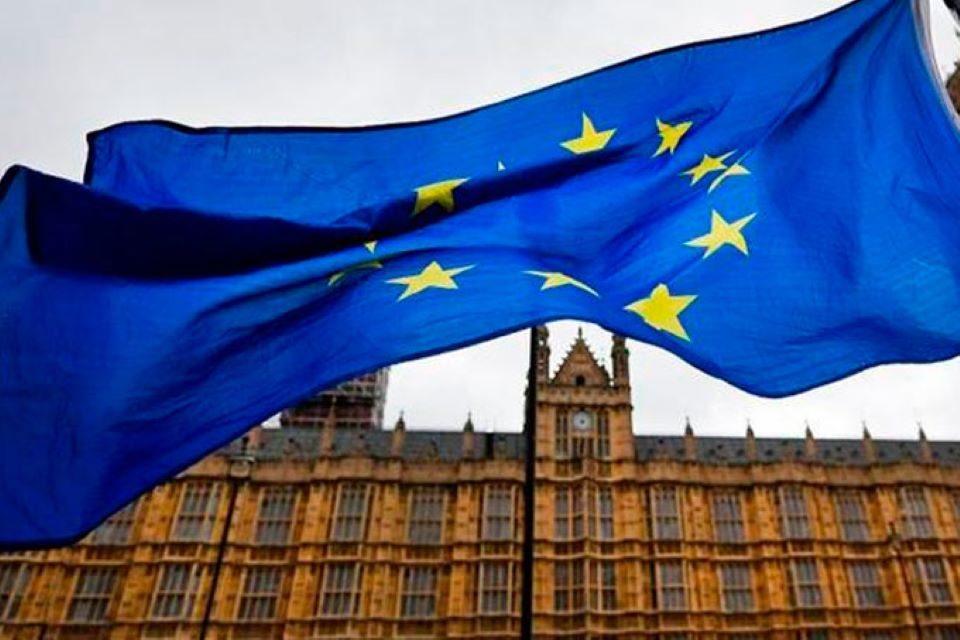 Unión Europea - Patentes