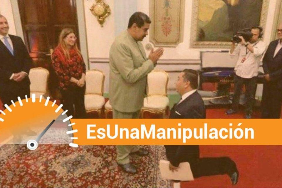 Bertucci Maduro EsPaja