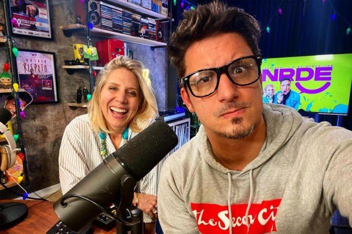 MP emite orden de aprehensión contra comediantes venezolanos en Miami