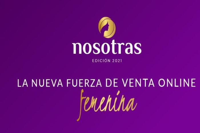 Nosotras 2021