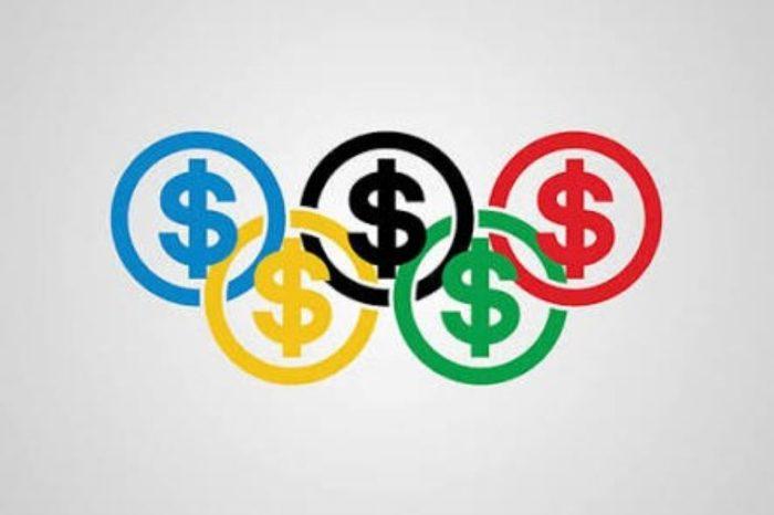 Nepotismo olímpico