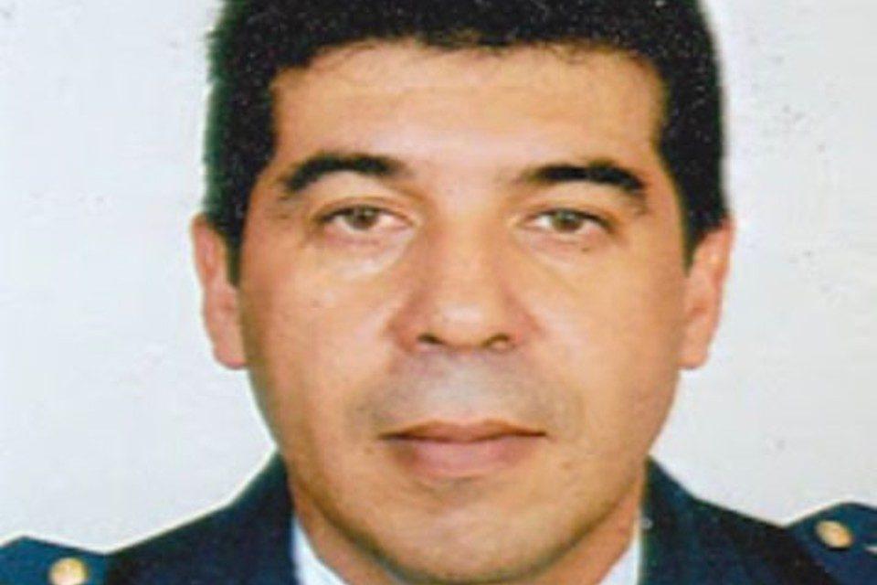 Oswaldo Hernández Sánchez golpe azul excarcelado 02.03.2021