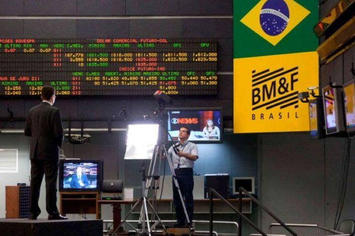 Los genocidas del mercado Brasil