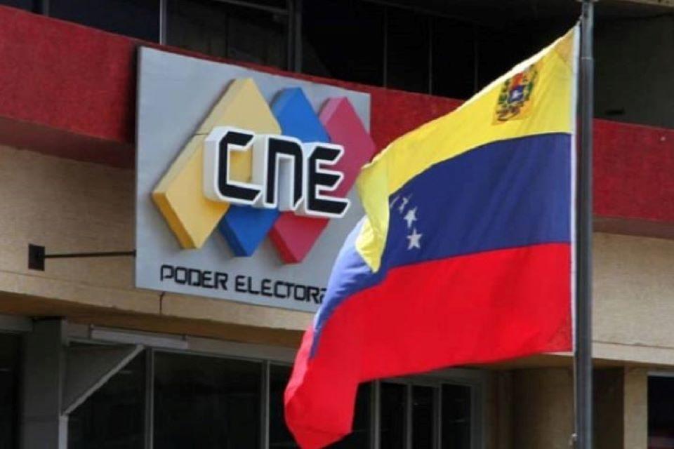 Sociedad civil: Parcialidad política en nuevo CNE le restaría credibilidad