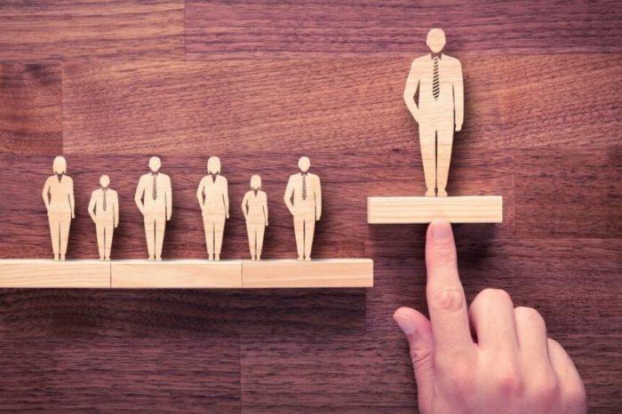Es la meritocracia un mito