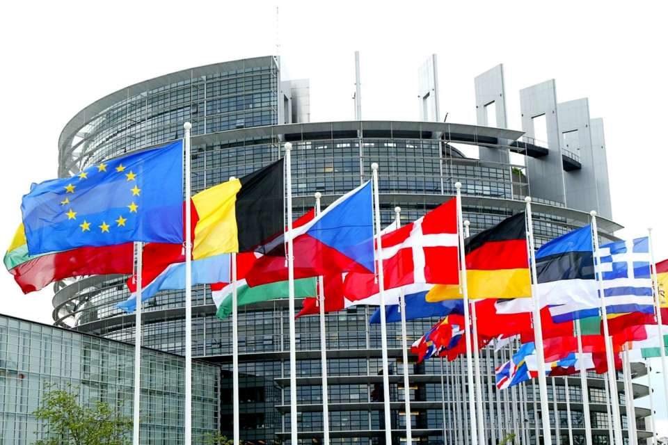 UE sanciones