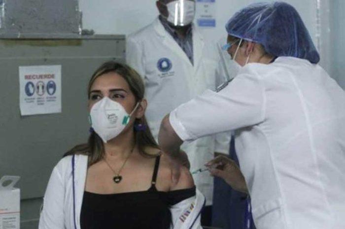 vacunación covid-19