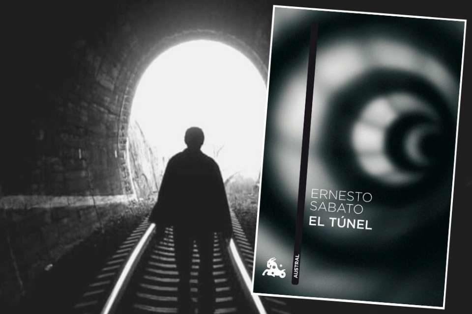 El túnel de Castel y América Latina