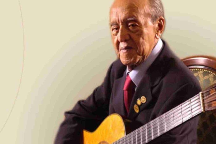 alirio Díaz