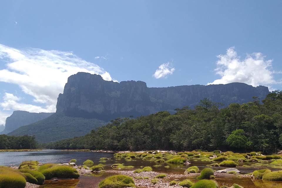 ACUERDO ESCAZÚ | A Venezuela no le interesa firmar el pacto regional para proteger el planeta