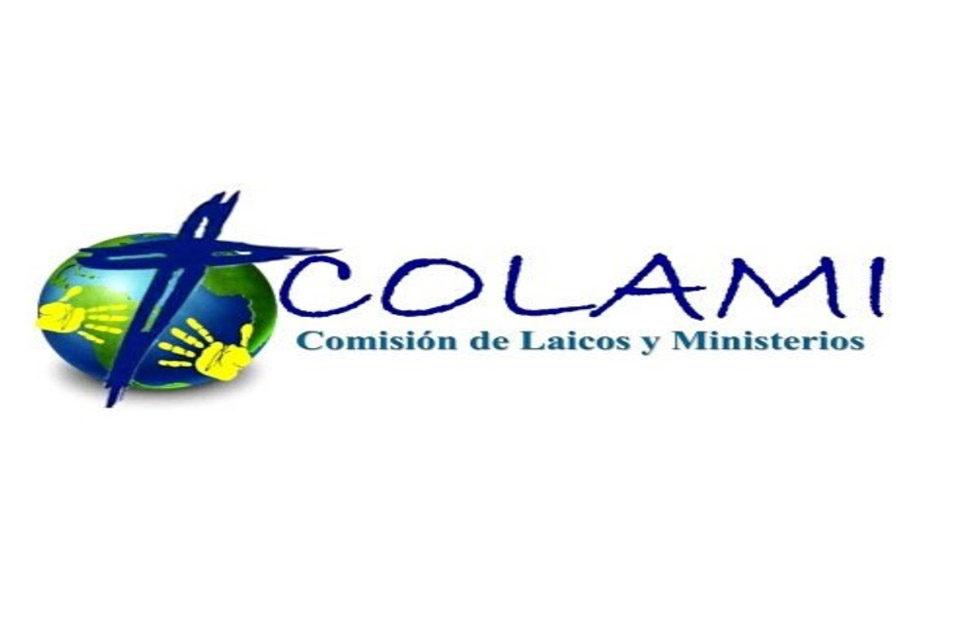 Comisión Episcopal de Laicos