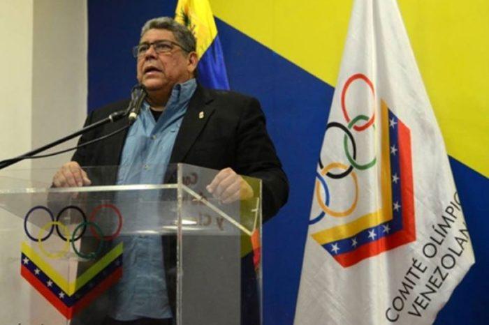 Guiso en el COV Eduardo Álvarez