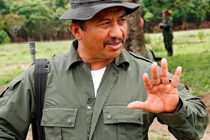 Gentil Duarte