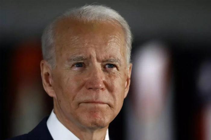 La administración de Biden contempla apoyar un diálogo en Venezuela OTAN