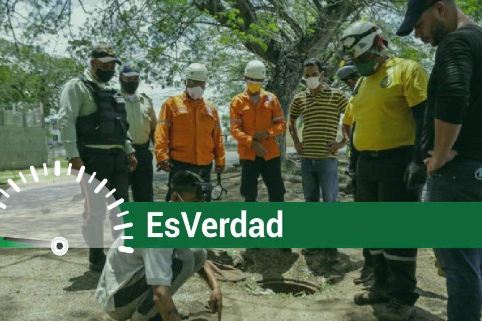 Mineria alcantatillas EsPaja