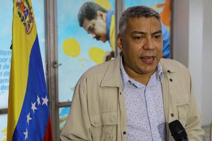 Oswaldo Barbera