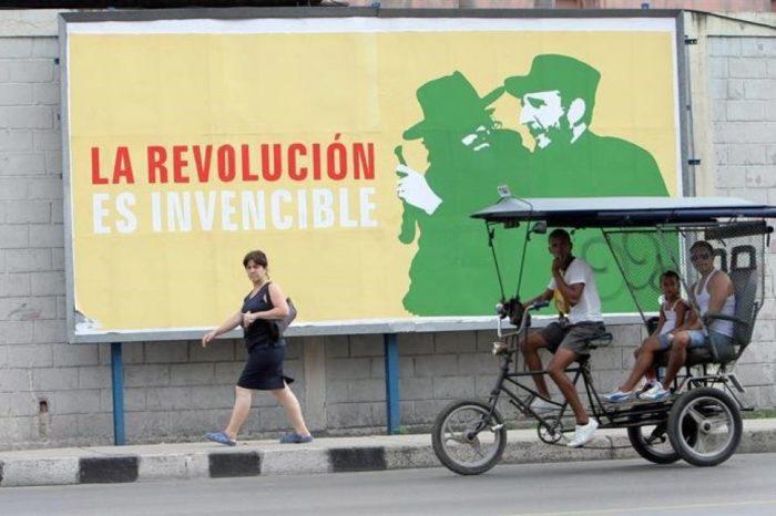 Cubazuela