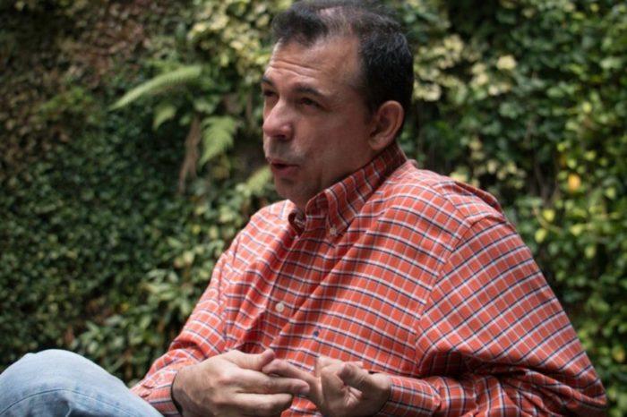 Roberto-Enriquez- Harold Escalona El Estimulo