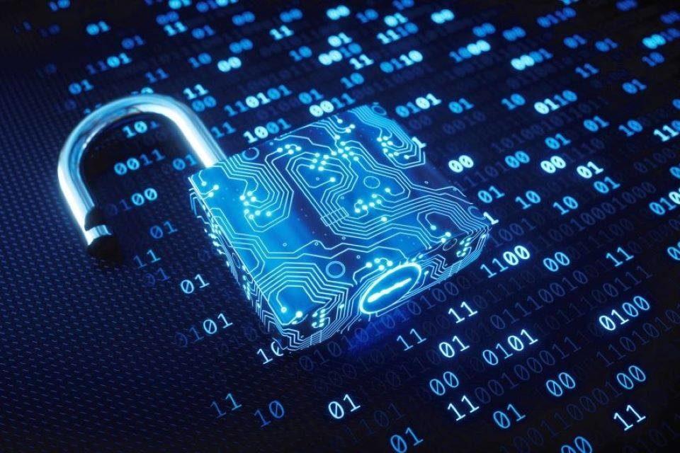 el cibercrimen acecha