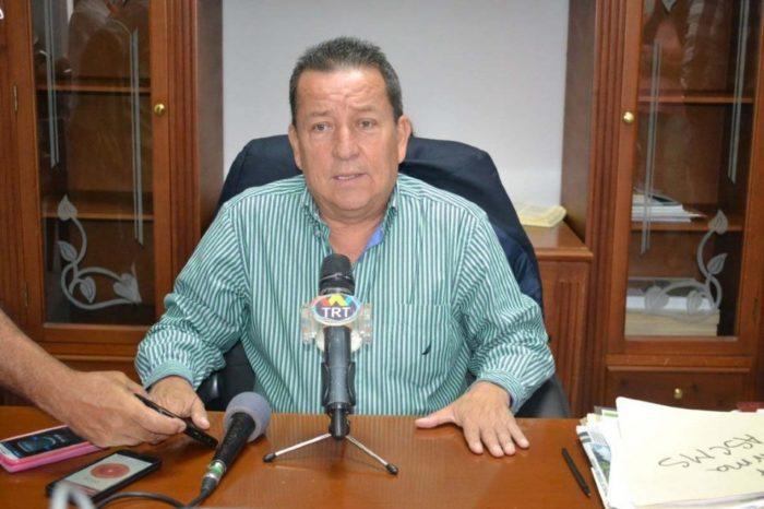 gustavo-delgado-alcalde san cristóbal