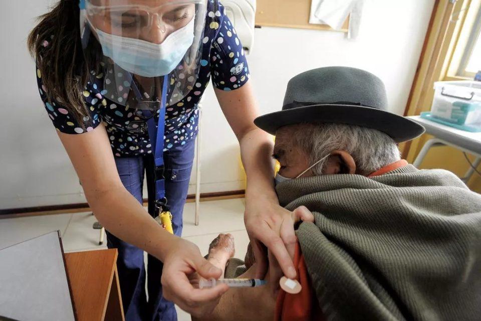 Las vacunas del covid-19