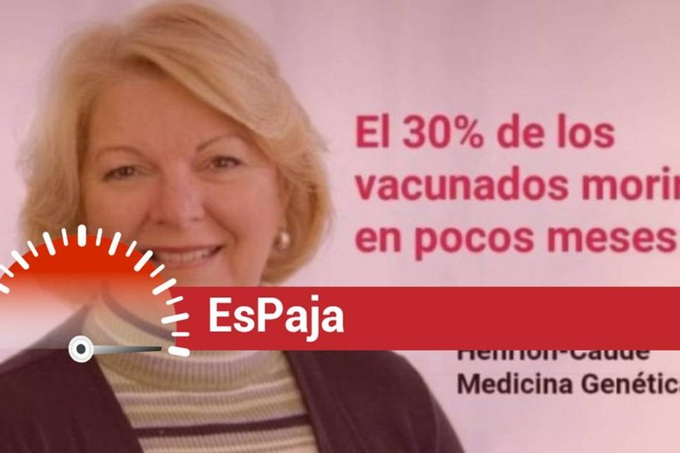 vacunados covid19 espaja