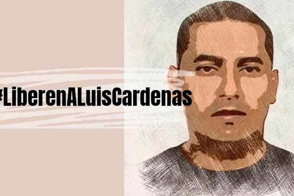Luis Cárdenas gerente Pdvsa