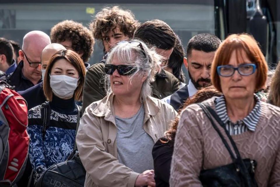Pandemia en claves | Certezas científicas sobre la covid-19