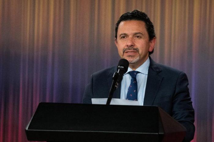 Alto Comisionado para la Paz de Colombia