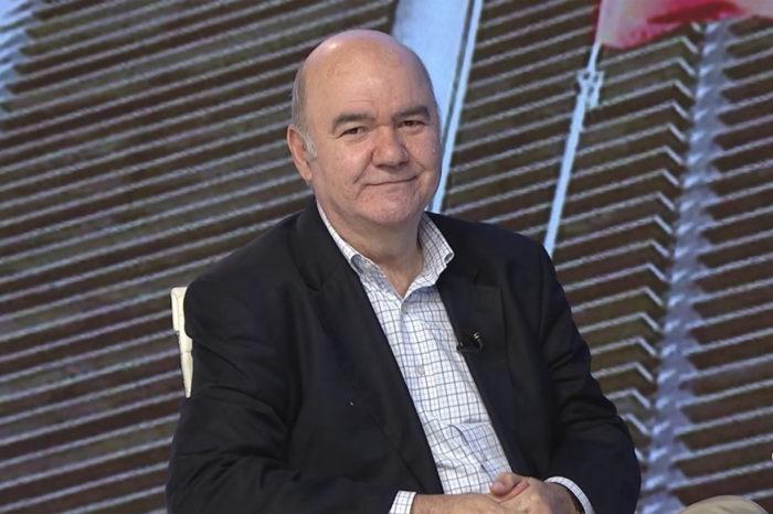 Cesar Aristimuño