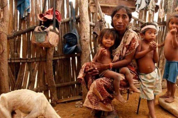 Venezuela: pobreza por diseño