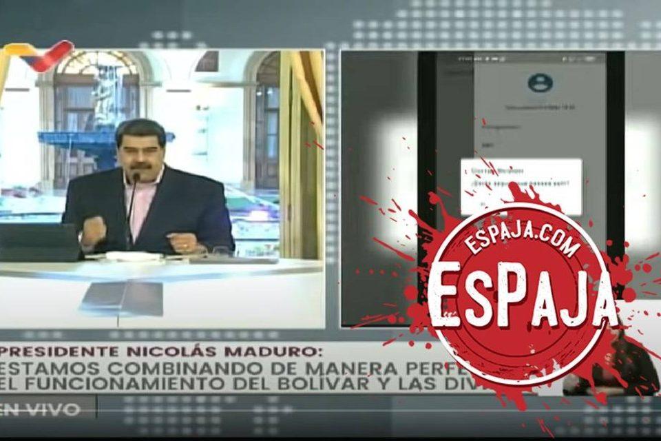 EsPaja Maduro C2P